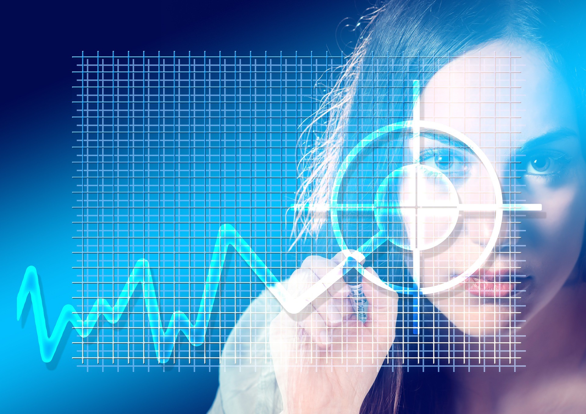 First Trust har lanserat en europeisk IPO ETF som fångar upp börsintroduktioner (ETO). First Trust IPOX Europe Equity Opportunities UCITS ETF (FPXE) är noterat på London Stock Exchange (LSE) med en total kostnadsprocent (TER) på 0,65%.