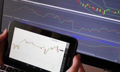 Fördelen är att nya handlare sällan behöver förbli okunniga länge. I korthet handlar det om fem steg för att bli en valutahandlare. Till skillnad från många marknader