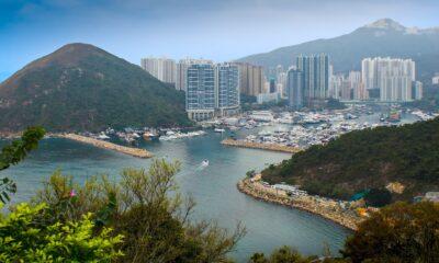 Lyxor Hong Kong (HSI) UCITS ETF - Dist (HSI ETF) är en UCITS-kompatibel börshandlad fond som syftar till att spåra jämförelseindex Hang Seng Index Net Total Return Index. Hang Seng Index Net Total Return Index lanserades den 24 november 1969
