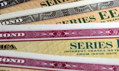 Lyxor US Treasury 1-3Y (DR) UCITS ETF – Dist (US13 ETF) är en UCITS kompatibel börshandlad fond som syftar till att spåra Bloomberg Barclays U.S. Treasury: 1-3 års totalavkastningsindex. Indexet är representativt för utvecklingen av amerikanska statsobligationer