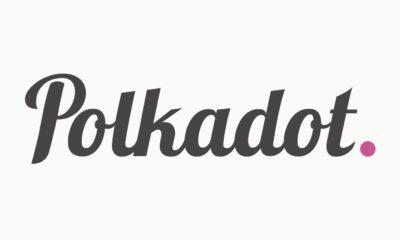 Valour tillkännager lanseringen av sin senaste investeringsprodukt, en ny Polkadot ETP med namn Valour Polkadot (DOT) SEK. Denna är nu live på Nordic Growth Market (NGM).