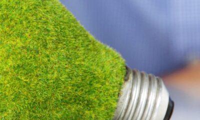 AuAg Fonders Precious Green är en nytolkning av den klassiska 60/40 portföljen - anpassad till vår tid, och en grön framtid. I denna fond har globala aktier ersatt med 60% Green-Tech-företag som möjliggör transformationen till en grön värld. Vidare har obligationer ersatta med 40% guld/ädelmetaller för att både skydda portföljen och ha stark avkastningspotential
