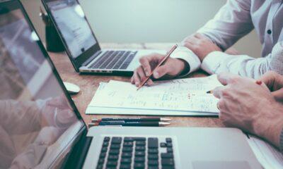 Invesco FTSE RAFI All-World 3000 UCITS ETF Dist (PSWD ETF) syftar till att ge investerare investeringsresultat som före kostnader motsvarar pris- och avkastningsprestanda