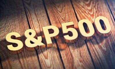 Lyxor S&P 500 UCITS ETF - Daily Hedged to EUR – Dist (LYP2 ETF) är en europeisk börshandlad fond. Lyxor S&P 500 UCITS ETF - Daily Hedged to EUR - Dist