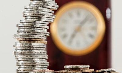 Svenska Sigmastocks har varit först med att utveckla en automatiserad tjänst för att månadsspara i aktier som är helt anpassad till den enskilde individen.