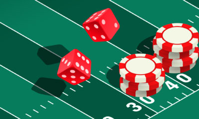 I dag fick vi bekräftat att Sports Betting and iGaming UCITS ETF kommer att adderas till Nordnets månadssparande för ETFer. Denna börshandlade fond kommer att handlas på Xetra nästa vecka under kortnamnet BETS, inte som tidigare kommunicerats BETZ.