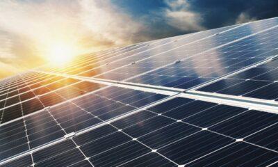 Europas första solenergi-ETF, Solar Energy UCITS ETF, (ticker: TANN) kommer att leverera exponering för ren spel till den snabbt växande globala solindustrin.