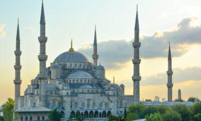 iShares MSCI Turkey ETF (NasdaqGM: TUR ETF) spårar resultatet av ett marknadsvärderat index för turkiska aktier. TUR erbjuder ett rent spel på turkiska aktier. Det spårar ett marknadsviktade index, som investerar i stora, medelstora och småbolag som handlar på Istanbulbörsen (ISE), vilket ger omfattande exponering mot marknaden. Sammantaget är TUR en så bra proxy som man kan få för den turkiska aktiemarknaden.