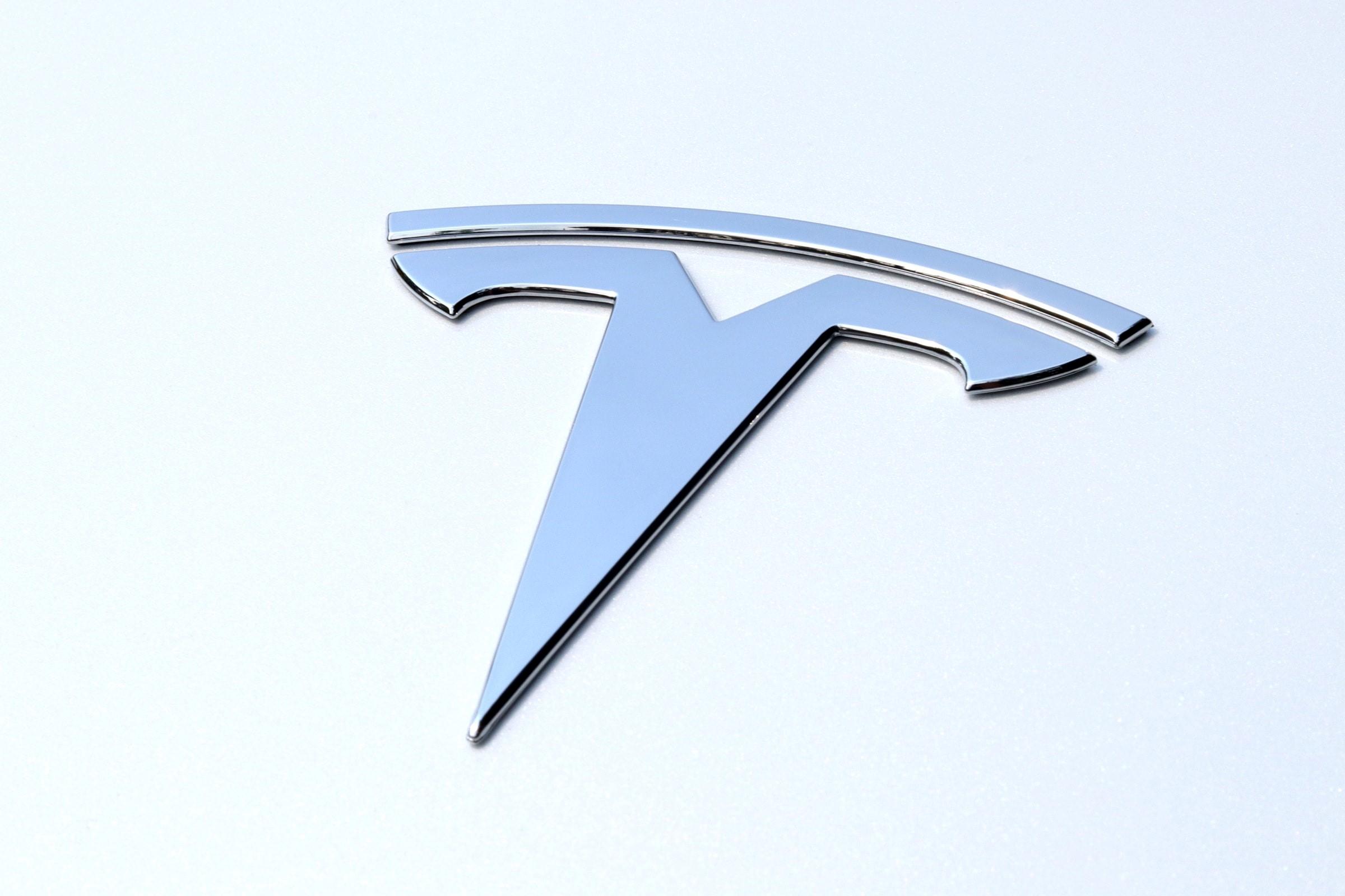 Tillväxtaktier som Tesla och NIO kommer att avslöja produktions- och leveranssiffror för andra kvartalet den första veckan i juli. De flesta uppskattningar av Tesla faller i intervallet