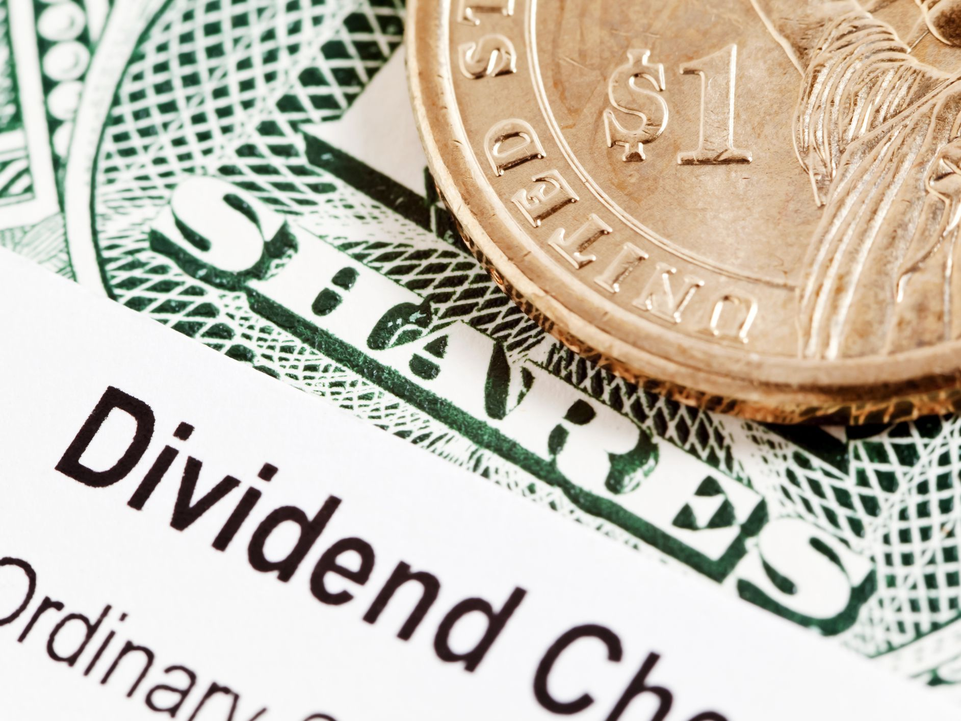 iShares MSCI USA Quality Dividend UCITS ETF (QDIV ETF) är en utdelande ETF, som investerar i högutdelare från USA. Det gör att den kan fungera som en god ersättare för amerikanska utdelnings-ETFer