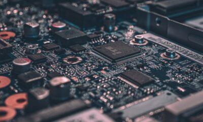 Invesco Technology S&P US Select Sector UCITS ETF Acc (XLKS ETF) är en europeisk börshandlad fond som syftar till att ge ett investeringsresultat som, före kostnader, i stort motsvarar kursen och utvecklingen för de börsnoterade aktier som ingår i Technology Select Sector Index.
