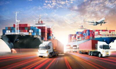 SPDR S&P Transportation ETF (NYSEArca: XTN ETF) är en börshandlad fond utgiven av SPDR, med fokus på transportsektorn. Den konkurrerar bland annat med IYT iShares Transportation Average ETF (IYT) och First Trust Nasdaq Transportation ETF (FTXR) om investerarnas uppmärksamhet.