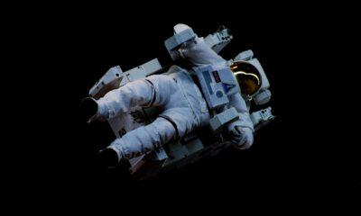 Brist på listade möjligheter gör livet svårare för investerare som vill utnyttja rymdtemat, men nya fondlanseringar syftar till att utnyttja den växande trenden, att satsa på rymdracet.