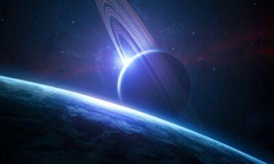 Procures rymd-ETF, Procure Space UCITS ETF (YODA) är den första rymd-ETF som noteras i Europa, vilket görs i samarbete med white label plattformen HANetf. YODA spårar S-Network Space-index som erbjuder exponering för över 30 företag inom rymdindustrin.
