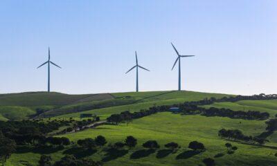 HANetf S&P Global Clean Energy Select HANzero ™ UCITS ETF (ZERO), noteras på LSE den 30 juni och kommer att passporteras till försäljning över hela Europa. ZERO en ETF som senare kommer att noteras på andra europeiska börser.