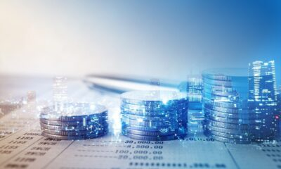 SPDR S&P Global Dividend Aristocrats ESG UCITS ETF (Dist) (ZPD3 ETF) är en europeisk börshandlad fond som investerar i globala högutdelande företag med ESG-fokus.