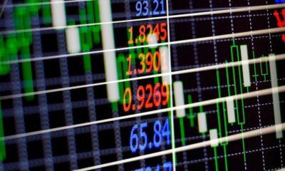 SPDR Russell 2000 U.S. Small Cap UCITS ETF (ZPRR ETF) med ISIN kod IE00BJ38QD84 är en europeisk börshandlad fond som ger exponering mot amerikanska Russell 2000. Utdelningen i fonden återinvesteras
