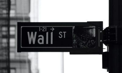 SPDR MSCI World Small Cap UCITS ETF (ZPRS ETF) med ISIN nummer IE00BCBJG560 är en europeisk börshandlad fond som investerar i globala småbolagsaktier. Utdelningen i fonden återinvesteras (ackumuleras).