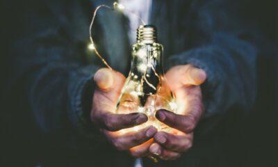 SPDR S&P U.S. Energy Select Sector UCITS ETF (ZPDE ETF) är en europeisk börshandlad fond som satsar på amerikanska energibolag. Fondens investeringsmål är att spår