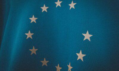 SPDR Bloomberg Barclays Euro Government Bond UCITS ETF (Acc) (GOVA ETF) investerar i statsobligationer från Eurozonen. Denna ETF har hela utbudet