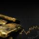handlas även på Milanobörsen, Borsa Italiana. ZSG0 strävar efter att erbjuda exponering mot en lika viktad korg med 25 ESG-screenade företag som är aktiva inom guldbrytningsindustrin.