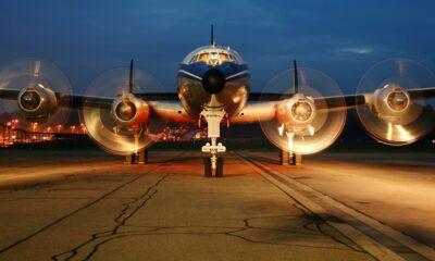 En av de mer populära satsningarna under Coronapandemin har varit flygbolag och dess framtida återhämtning. U.S. Global Jets UCITS ETF flyger till Europa