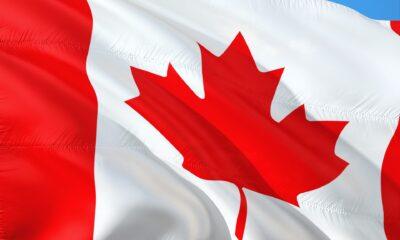 Vi kommer att fokusera på de tre sådana kanadensiska utdelningsaristokrater, aktier som har betalat och höjt sin utdelning under mycket lång tid.