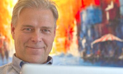 Min vinnande väg bli rik på aktier Arne Kavastu Talving är en av Sveriges mest kända aktieprofiler från utbildningar, som författare och flitig tänkare på sociala medier.