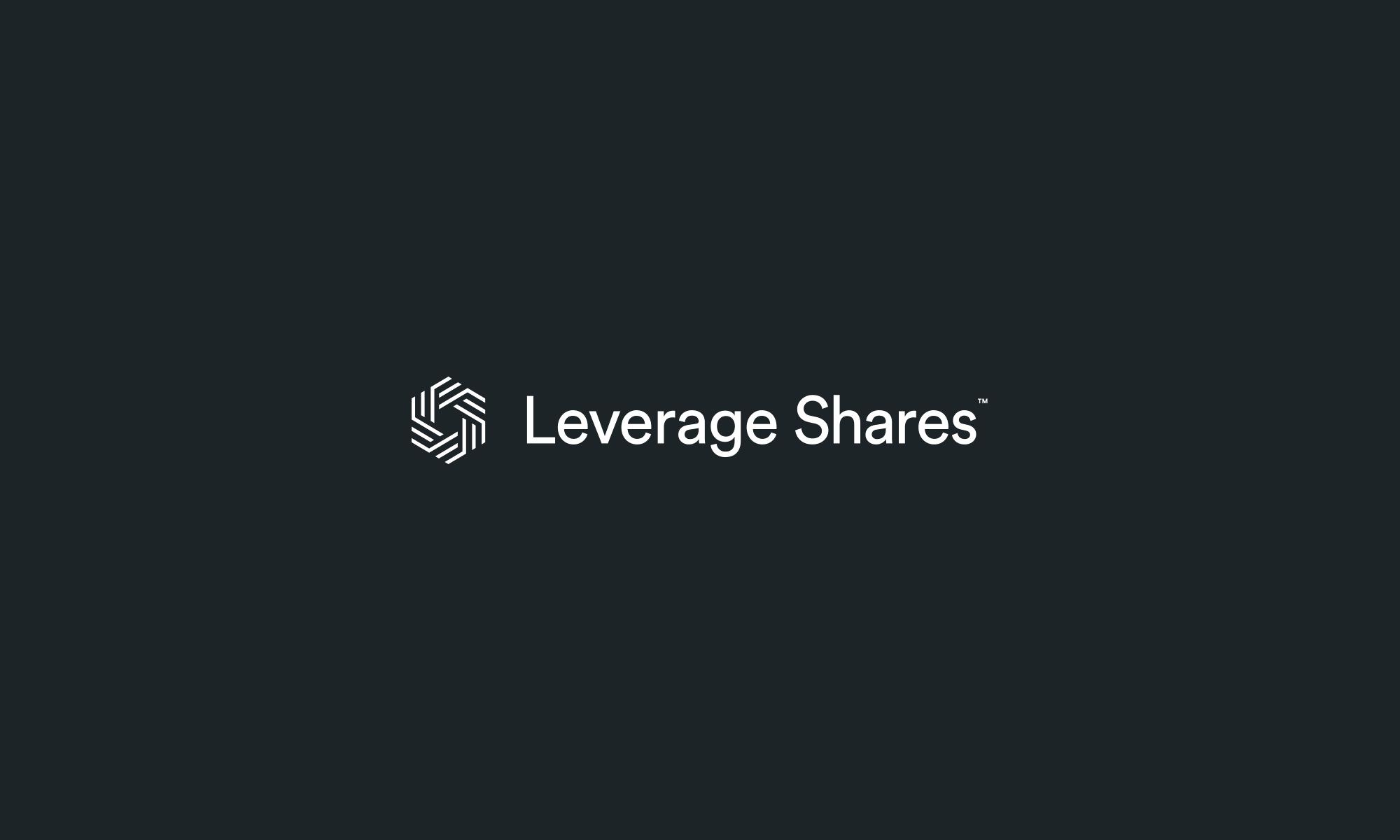 Leverage Shares lanserar 3x ETP Leverage Shares är på väg igen och utökar sin svit med korta och leveraged (S&L) ETP: er. Den innovativa leverantören listar de första
