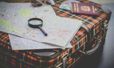 Har du funderat på semester och långresor? Har du funderat på att investera i resor? Sådant som inkluderar flygplan, hotell och kryssningsrederier? HANetf har på kort tid