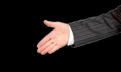SPDR Barclays Euro Corporate Bond UCITS ETF (SYBC ETF) investerar i euronominerade företagsobligationer . ETF har hela utbudet av obligationens löptider.