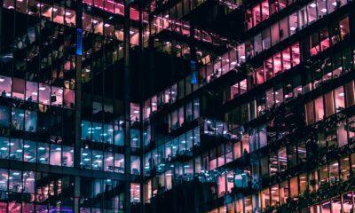 SPDR Barclays 0-5 år Sterling Corporate Bond UCITS ETF (SYBQ ETF) investerar i företagsobligationer med fokus Storbritannien. Obligationernas löptid är mellan 3-5 år. De underliggande obligationerna har kreditbetyg.