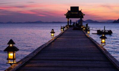 Sydostasiens stabilaste ekonomier. Thailand är den näst största ekonomin i Sydostasien efter Indonesien. Låt oss tala om Thailand och landets ekonomiska förutsättningar.