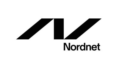 Nordnets kunder under halvåret nettoköpte dessa ETFer, vilket kan betyda att det funnits börshandlade fonder under denna period som både köpts och sålt