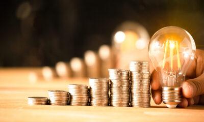 Invesco UK Gilts UCITS ETF Acc (GLTA ETF) är en europeisk börshandlad fond som investerar i brittiska statsobligationer, så kallade gilts. Denna ETF har hela utbudet