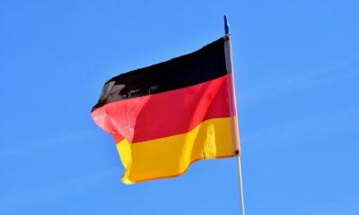 Xtrackers MSCI Germany Hedged Equity ETF (DBGR ETF) spårar ett marknadsvärdevägt, USD-säkrat index för stora och medelstora tyska aktier. Xtrackers MSCI Germany Hedged Equity ETF (DBGR ETF), som handlas på NYSEArca, är en utdelande ETF. Denna börshandlade fond kommer med en årlig förvaltningskostnad på 0,45 procent.