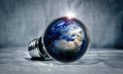 HANetf iClima Distributed Renewable Energy UCITS ETF (DGEN ETF) investerar i aktier med fokus Social/Environmental, World. Utdelningen i fonden återinvesteras (ackumuleras). Denna börshandlade fond har ett starkt ESG-fokus.