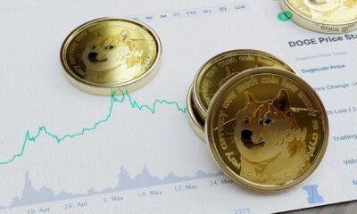 krypto stod för mer än hälften av all transaktionsbaserad försäljning under andra kvartalet. Vidare säger det amerikanska företaget att 62% av kryptointäkterna