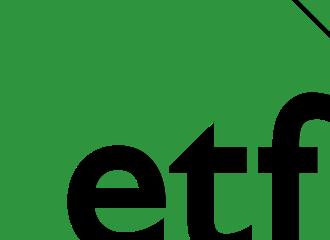 ETF Securities Weekly Flows Analysis - ETP investors bargain-hunt as commodities capitulate