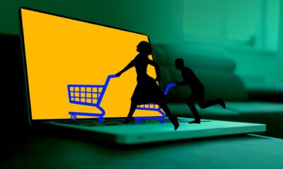 HANetf Global Online Retail UCITS ETF Acc (IB0Y ETF) investerar i aktier i företag som är verksamma på den snabbt växande e-handelsmarknaden. Utdelningen i fonden återinvesteras (ackumuleras).