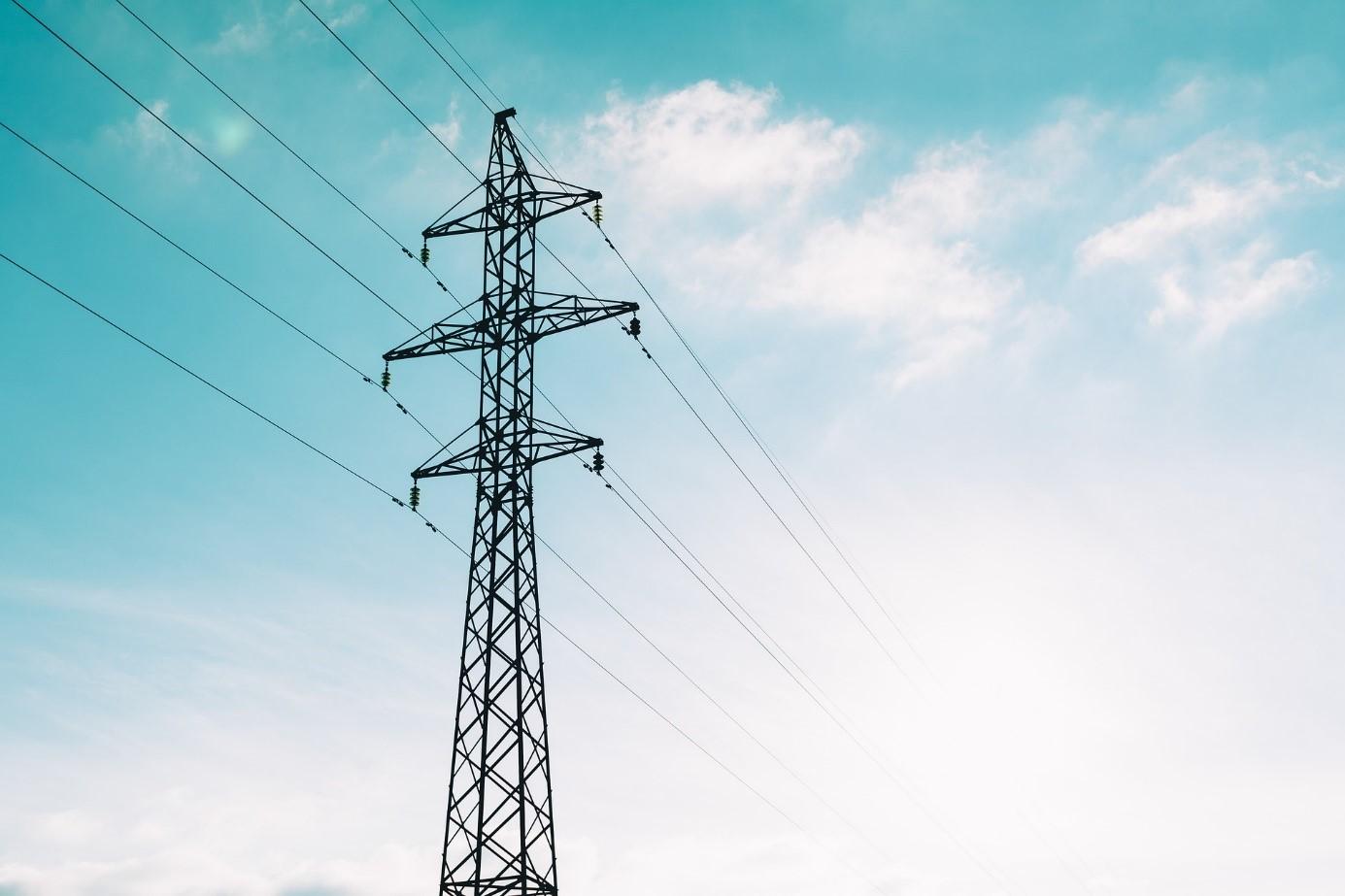 iShares Global Energy ETF (IXC ETF) spårar ett marknadsvärdevägt index för globala energibolag. iShares Global Energy ETF (IXC ETF) som handlas på NYSEArca, är en utdelande ETF. Denna börshandlad fond kommer med en årlig förvaltningskostnad på 0,43 procent.