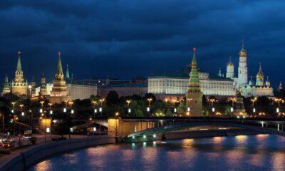 Lyxor MSCI Russia UCITS ETF – Acc (LRUS ETF) är en UCITS -kompatibel börshandlad fond som syftar till att spåra jämförelseindexet MSCI Russia IMI Select GDR Net Total Return USD Index ökat med möjlig utdelning från aktierna som utgör indexet