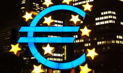Lyxor EURO STOXX 50 Daily (-1x) Inverse UCITS ETF-Acc (LSK7 ETF) följer EURO STOXX 50-indexets omvända utveckling.