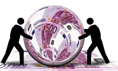 Lyxor EURO STOXX 50 (DR) UCITS ETF - Daily Hedged to USD - Acc (MSEU ETF) är en UCITS -kompatibel börshandlad fond som syftar till att spåra jämförelseindex EURO STOXX 50 Net Return EUR, vilket uppväger effekterna av dagliga variationer av indexets lokala valuta vs. USD.