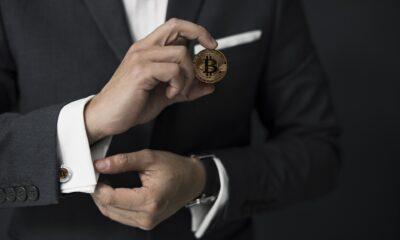 Parisbaserade derivatfondförvaltare Melanion Capital har lanserat en ny, EU-reglerad fond som syftar till att spårar Bitcoin-priset (BTC) med en korrelation på upp till 90 procent.
