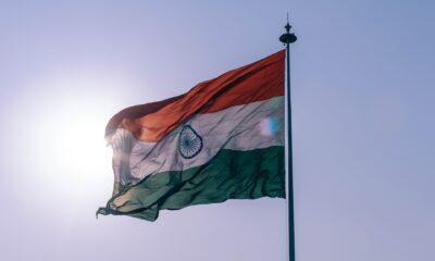 First Trust India NIFTY 50 Equal Weight ETF (NFTY ETF) spårar ett likaviktat index över de 50 största och mest likvida indiska aktierna. NFTY ETF, som är noterat på Nasdaq i USA, är en utdelande ETF. Denna börshandlade fond kommer med en årlig förvaltningskostnad på 0,80 procent per år.