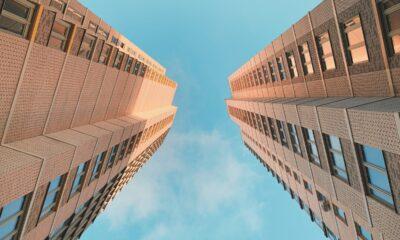 SPDR Dow Jones Global Real Estate UCITS ETF (SPYJ ETF) är en europeisk börshandlad fond som investerar i REITs och fastighetsbolag över hela världen. Denna ETF vidareutdelar de mottagna utdelningarna
