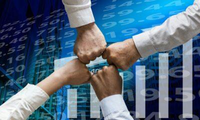 HANetf HAN-GINS Tech Megatrend Equal Weight UCITS ETF (T3KE ETF) investerar satsar på megatrender. Detta gör fonden genom att investera i aktier med fokus på teknologi från hela världen. Utdelningen i fonden återinvesteras (ackumuleras).