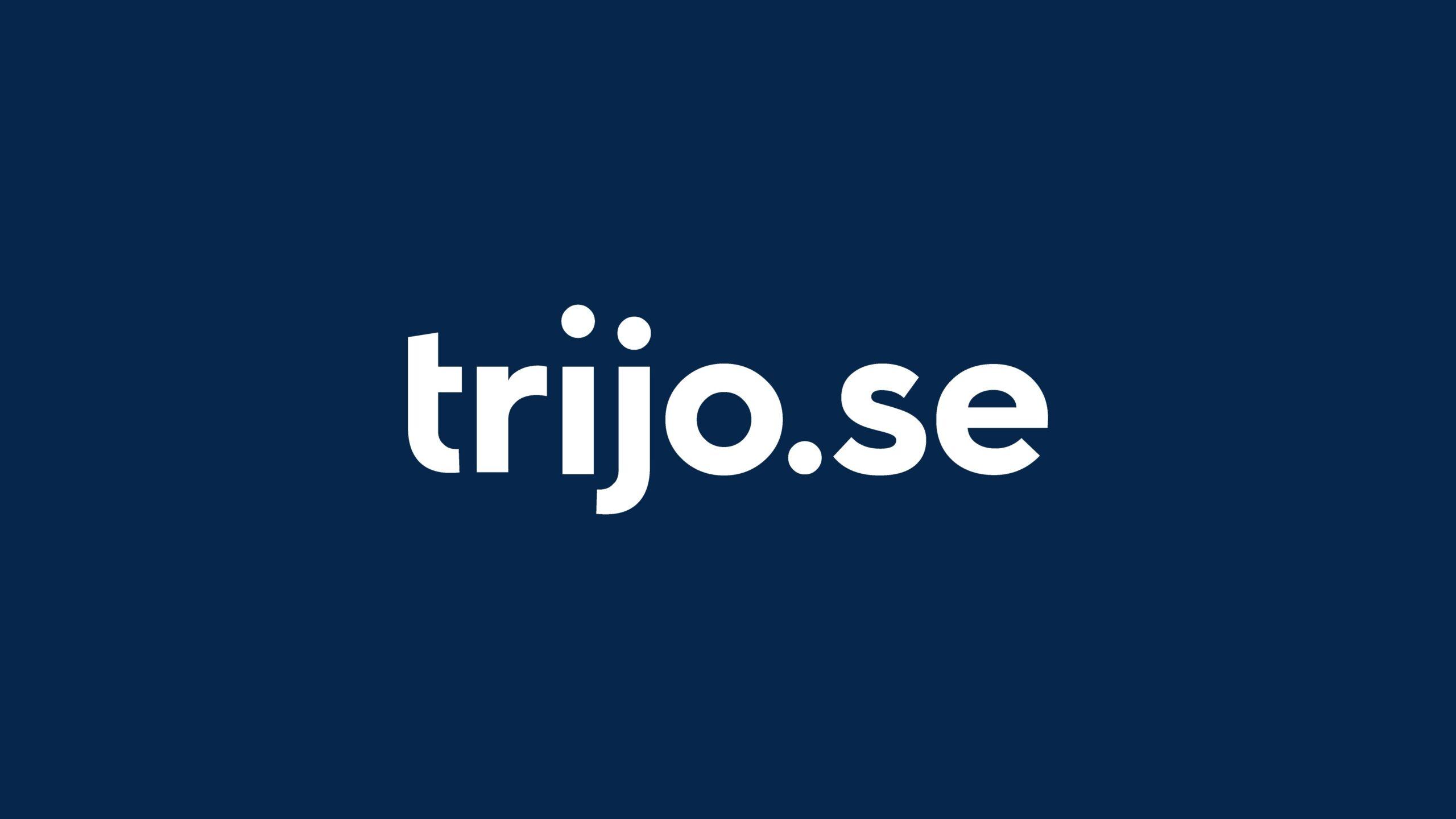 Trijo är Sveriges enda börs för handel med kryptovalutor. Trijo är fullt reglerade hos Finansinspektionen och erbjuder handel med bitcoin,