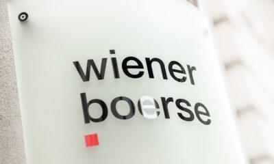 ETC Group noterar alla sina krypto-ETPer på Wienbörsen, säger företaget i ett pressmeddelande.